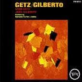 STAN-GETZ-JOAO-GILBERTO