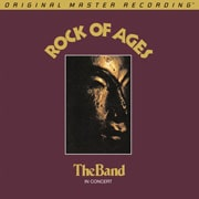 THE-BAND-ROCK-OF-AGES