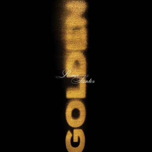 ROMEO SANTOS-GOLDEN