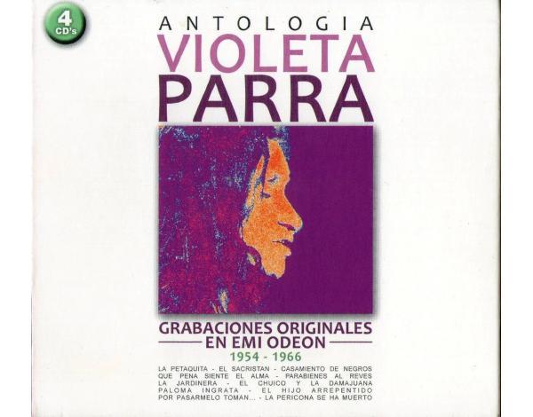 violeta_parra_antologia