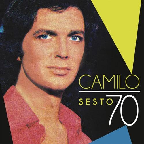 CAMILOSESTO70