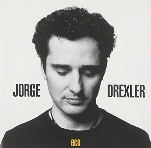 JORGEDREXLERECO