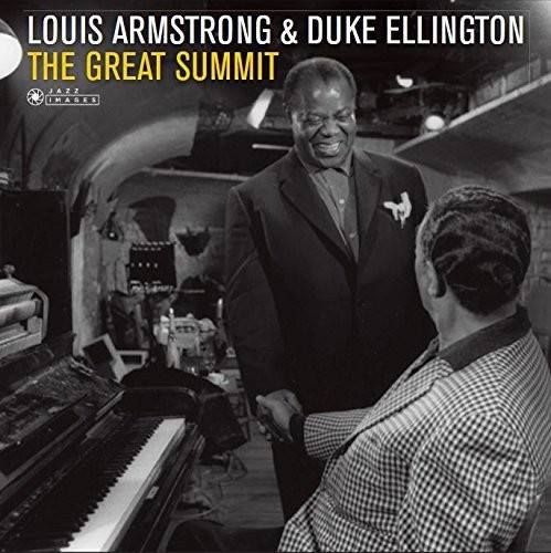 LOUIS&DUKEGREAT