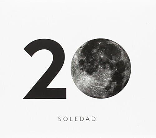 SOLEDAD20AÑOS