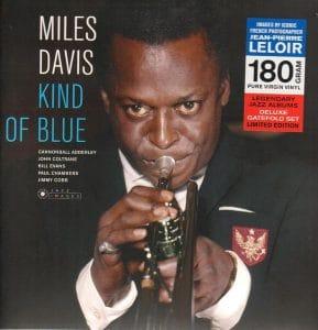 miles-davis_kind-of-blue_32-289×300