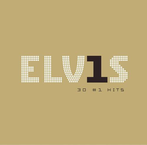ELVIS30#1HITS