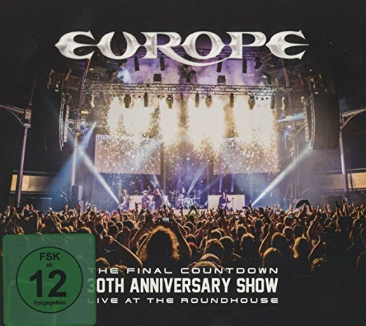 EUROPEFINALCOUNT30