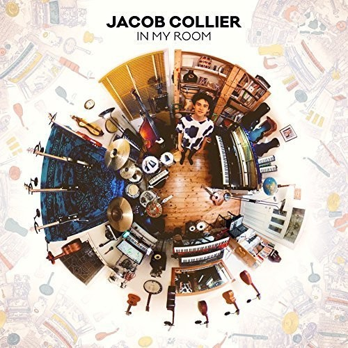 JACOBCOLLIERROOM