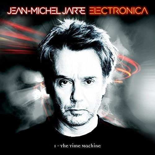 JEANMICHELELECTRONICA1