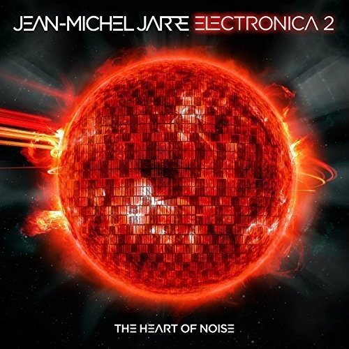 JEANMICHELELECTRONICA2