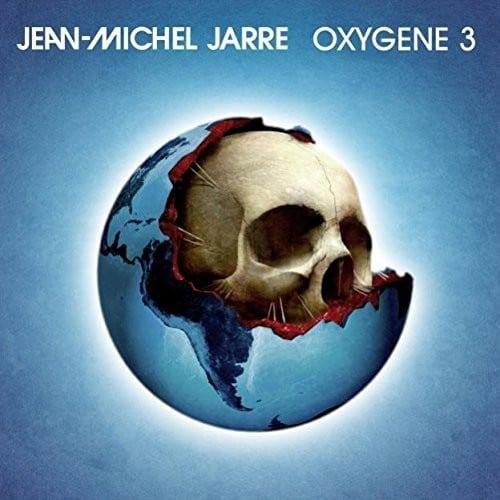 JEANMICHELOXYGENE3