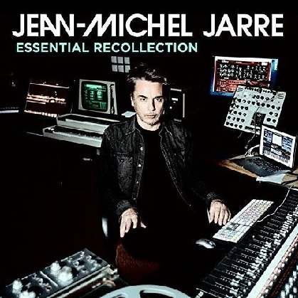 JEANMICHELRECOLLECTION
