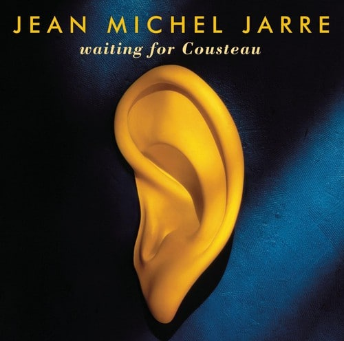 JEANMICHELWAITING