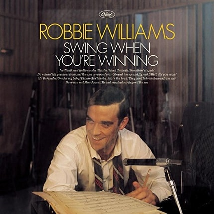 ROBBIEWILLIAMSSWING
