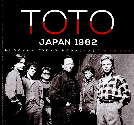 TOTOJAPAN1982