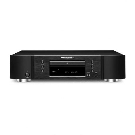 marantz-cd-5005